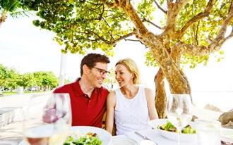 כמה רעיונות לחוגגים 20 שנות נישואין