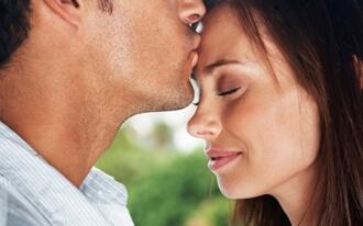 הצעות נישואים הכי רומנטיות