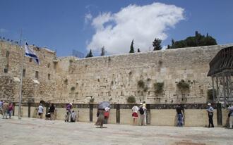 חופשה רומנטית בערים הגדולות של ישראל
